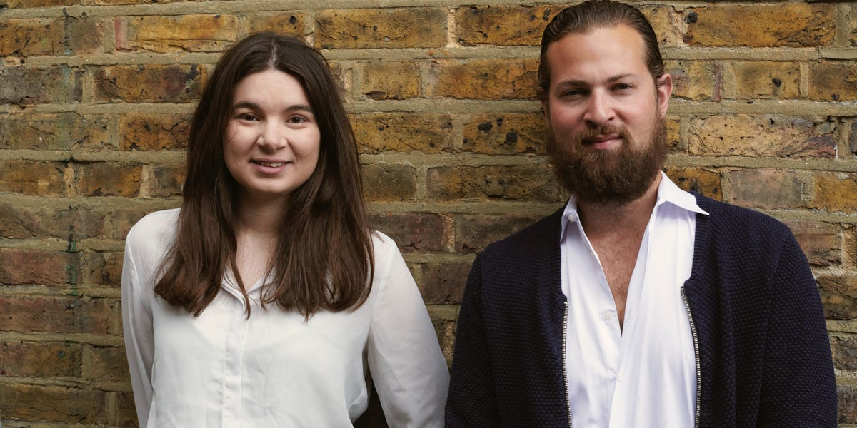 Social care startup Lifted just raised almost $2 million in a seed funding round led by Fuel Ventures