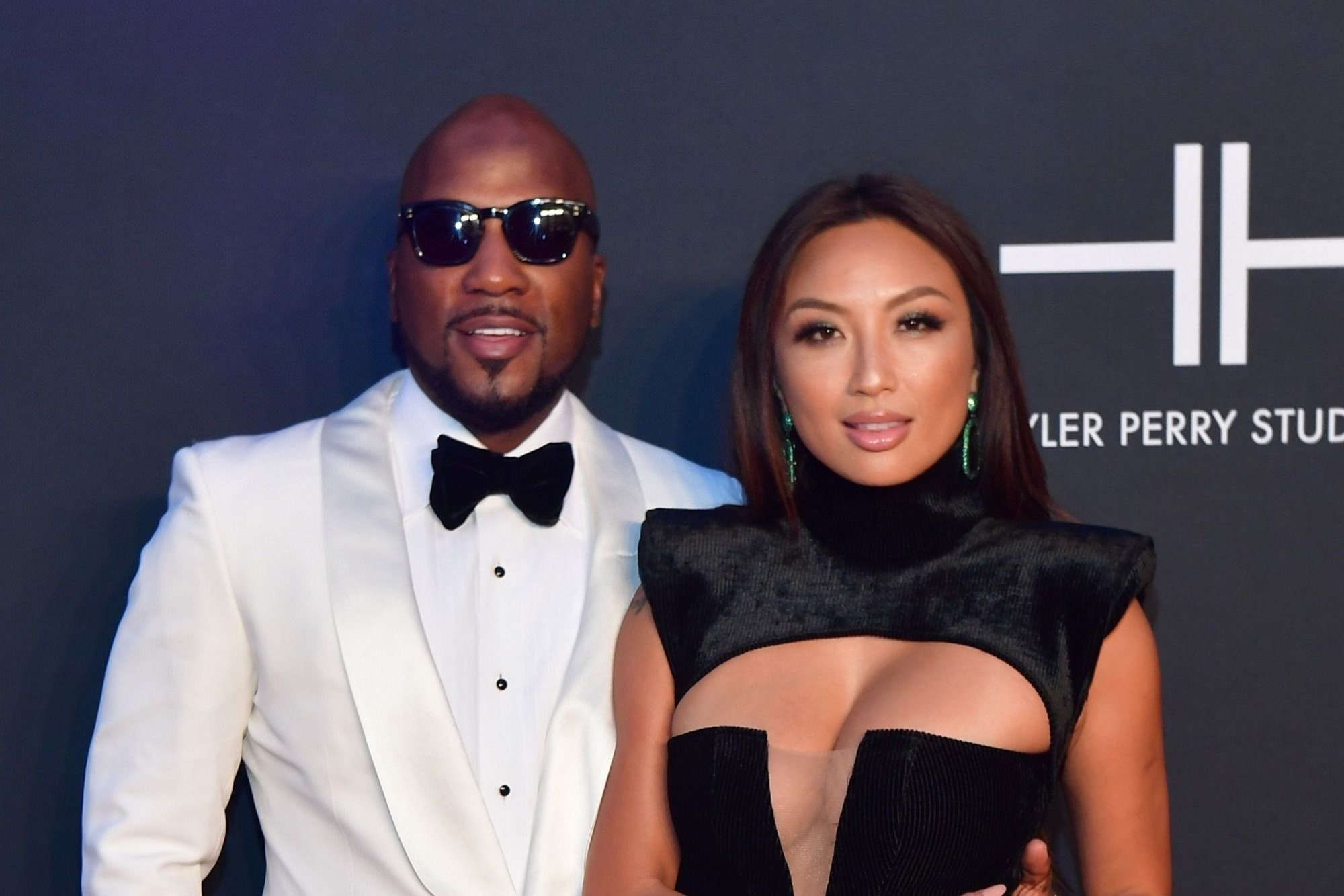 Young Jeezy Accuses Baby Mama Of Harassment & Is Livid