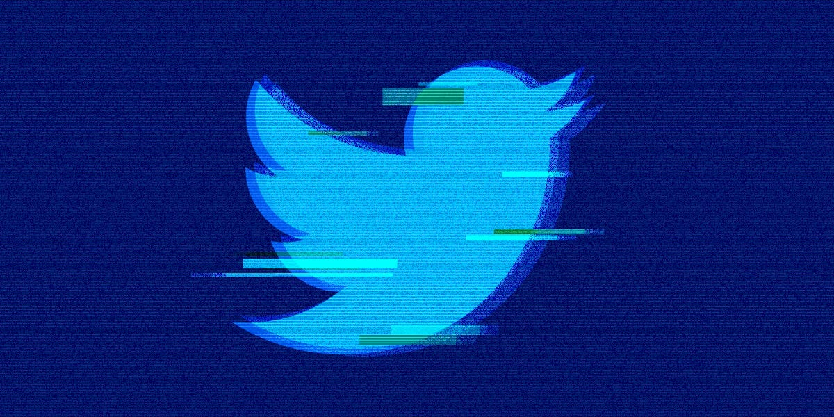 Twitter saw $1.3 billion in market value wiped out after a massive hack targeted Barack Obama, Kim Kardashian, Elon Musk, and other prominent accounts (TWTR)