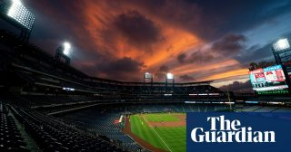 Marlins and Phillies cancel games as positive Covid-19 tests mount