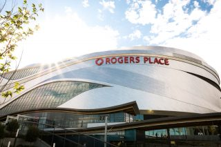 NHL Leaning Towards Two Canadian Cities For Resumption Of Play
