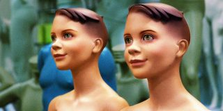 Why we still haven't cloned humans — it's not just ethics