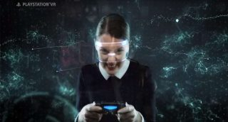 Gabe Newell States That Brain-Interface Gaming Is A Lot Closer Than We Think It Is