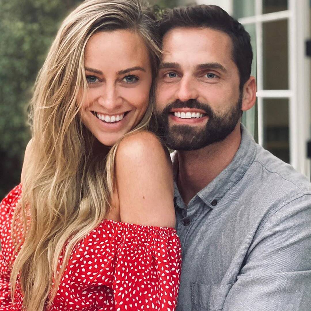 Love Is Blind's Jessica Batten Debuts New Boyfriend on Fourth of July