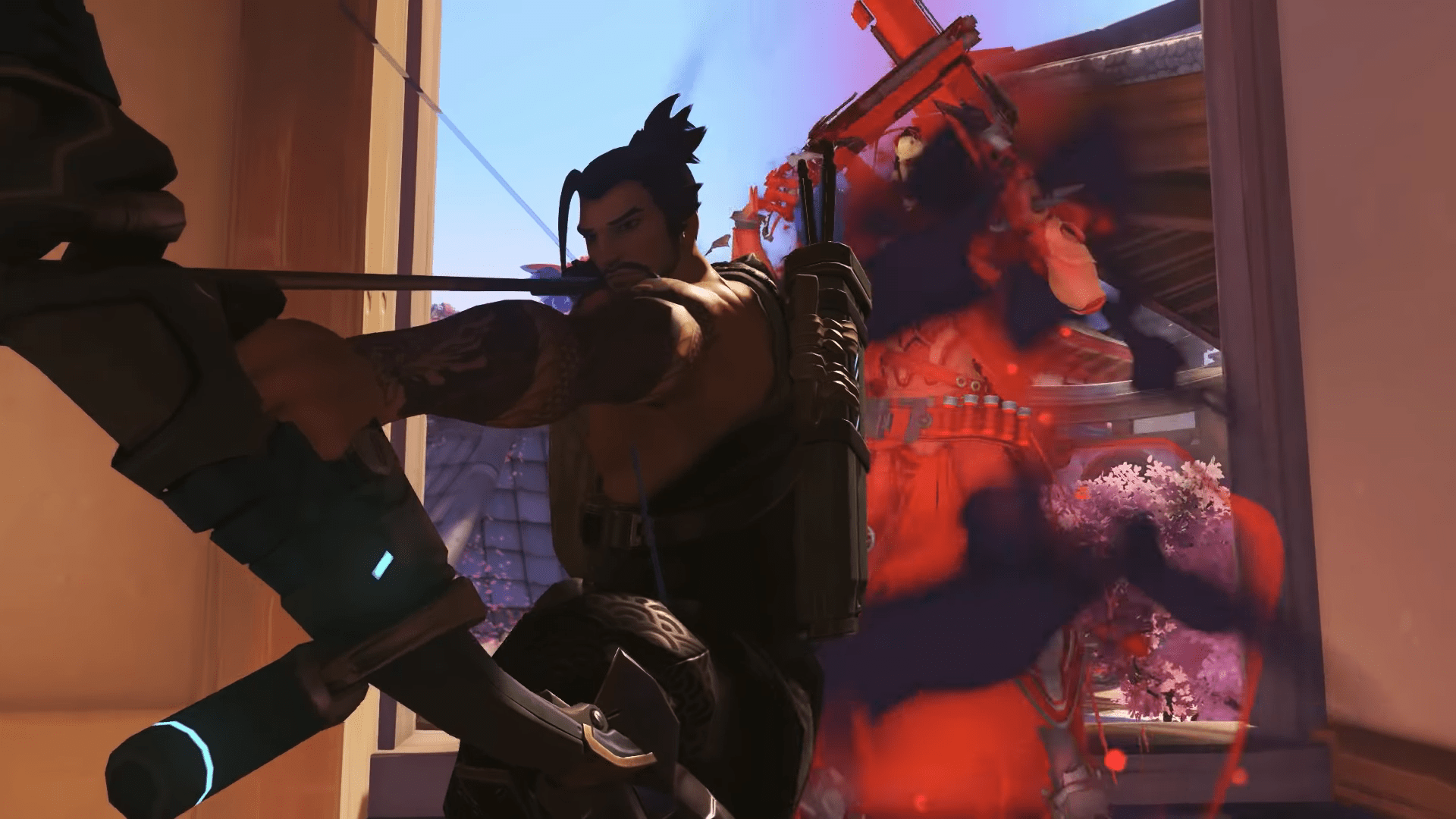 Overwatch League – The Boson Uprising Academy Have Failed To Qualify For Contenders Again
