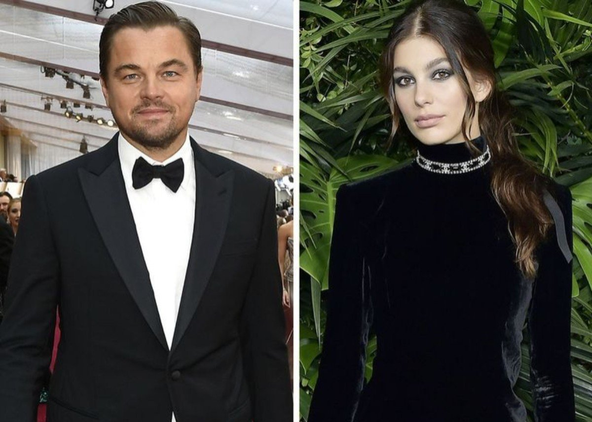 Is Leonardo DiCaprio Having A Baby With Camila Morrone? Is She Pregnant?