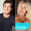 Tyler Cameron Spotted With Model Jilissa Ann Zoltko