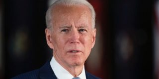 Joe Biden's Twitter account hacked as part of a cryptocurrency scam
