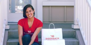 DoorDash's head of engineering walks us through how it worked with $12 billion Cloudflare to keep its cloud infrastructure running as it dealt with millions of restaurant orders in the early days of the pandemic