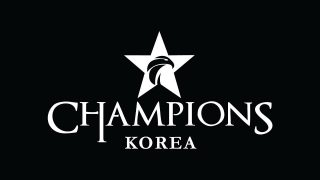 DRX Reverse Swept KT Rolster To Remain In The First Place Of League Champions Korea Standings