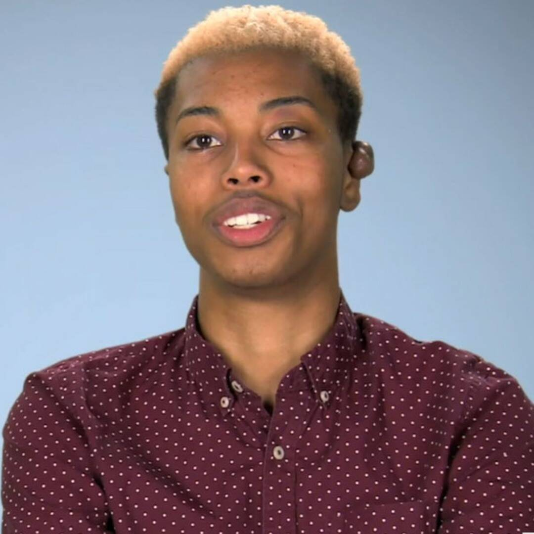 Can the Botched Doctors Remove Andre's Non-Stop Growing Keloid for Good?