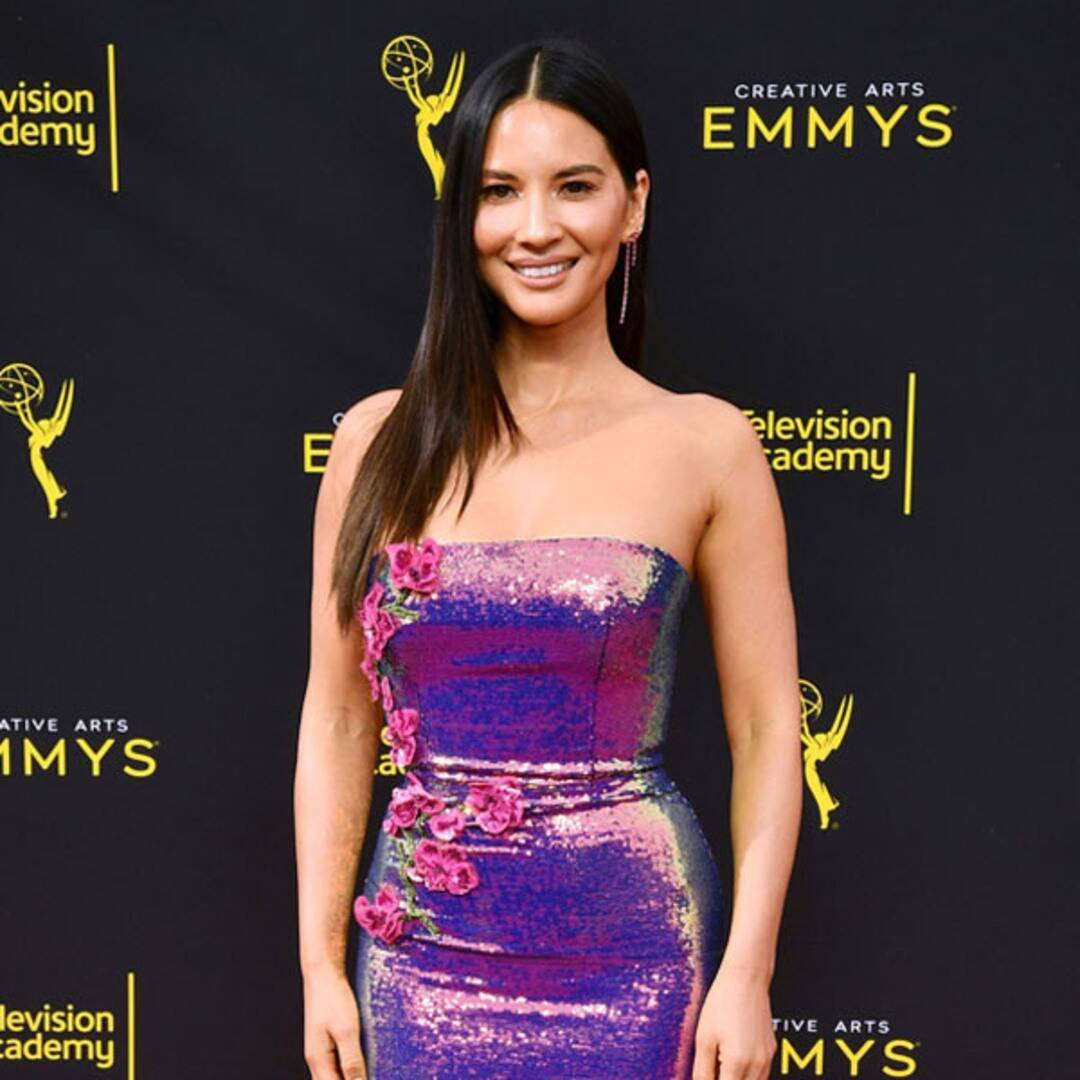 """Olivia Munn Recalls Having the """"Worst"""" Sex Life With Unnamed Ex"""