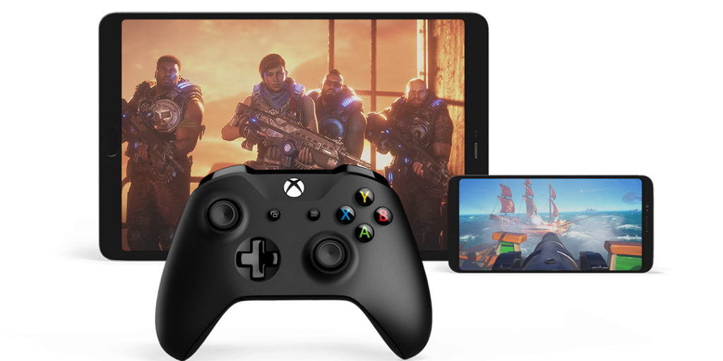Microsoft Fires Back At Apple Over The Policy That S Keeping Xbox Game Pass From Launching On Iphones And Ipads This September Msft Googl Aapl