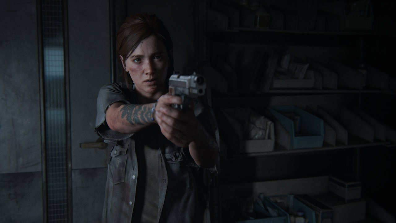 The Last Of Us: Part 2 Will Not Be Getting Any Major Story-Driven DLC, According To Neil Druckmann