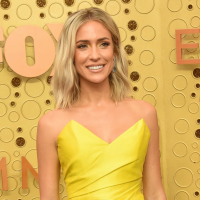 Kristin Cavallari's Lovely Nude Heels Are Up to 55% Off Right Now