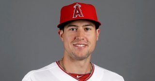 Angels Staffer Charged for Distributing Fentanyl to Late Tyler Skaggs