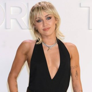 Miley Cyrus' Call Her Daddy Bombshells: Liam Hemsworth, Her Sexual Firsts and More