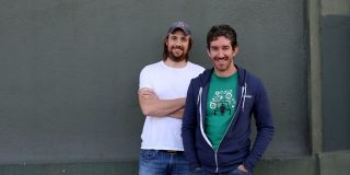 An exec at $43 billion Atlassian explains how its acquisition of Swedish startup Mindville underscores its recent aggressive investment in IT service management (TEAM)