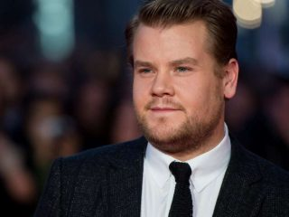 How Will James Corden Replace Ellen DeGeneres If She Leaves? Sources Say Ellen IS The Show
