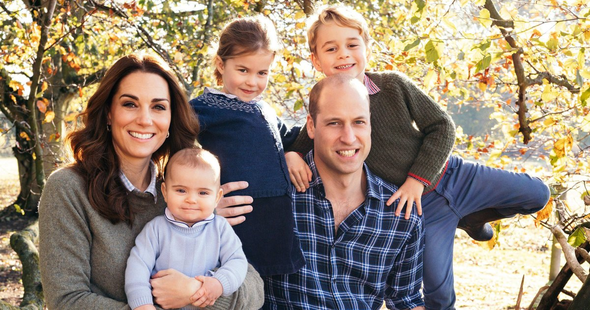 Inside Prince William and Duchess Kate's 'Low-Key' Summer Getaway