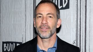 Bryan Callen Says He's Taking A 'Leave Of Absence' From His Podcast And Further Denies The Sexual Misconduct Accusations Against Him – Watch!