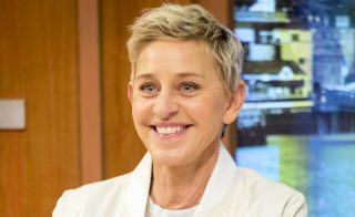 It's 'Common Knowledge' That Ellen DeGeneres Treats People Horribly – Warner Brothers Doesn't Know What To Do Due To Rigid Contract
