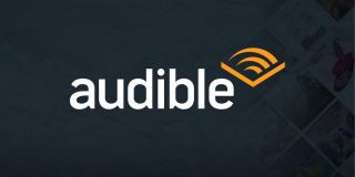 Audible's Premium Plus subscription is $50 off right now as an early Amazon Prime Day deal