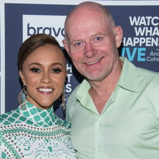RHOP Exclusive: Ashley Darby Asks Michael Darby For a Postnup After Strip Club Incident