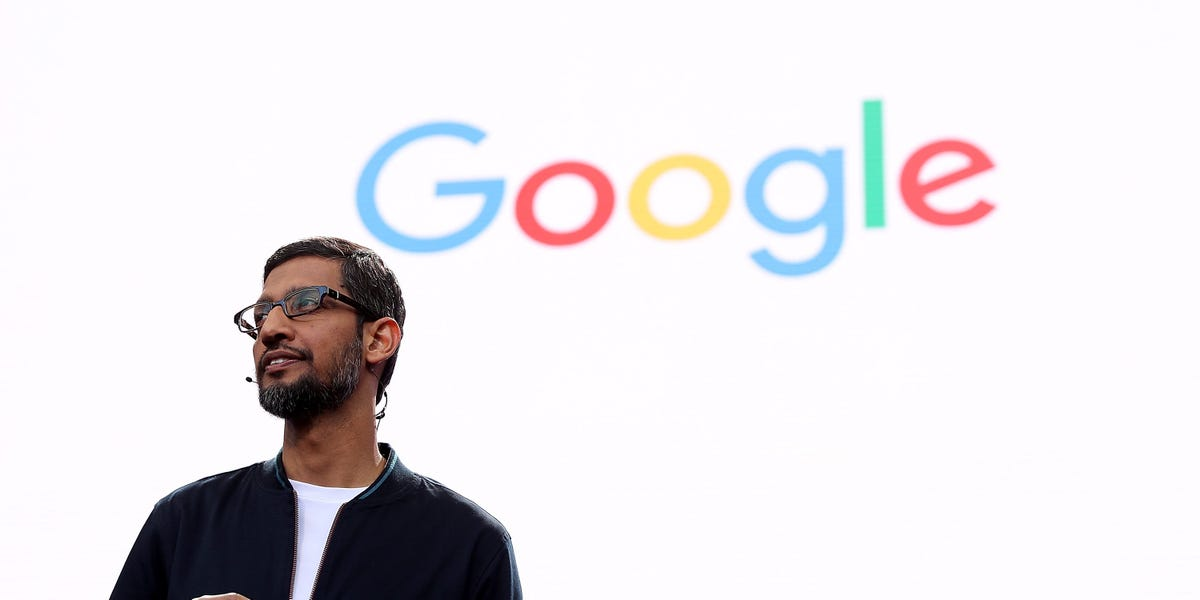 Privacy darling DuckDuckGo complained Android's choice screen in Europe is 'rigged' after Google picked a bunch of alternative search engines