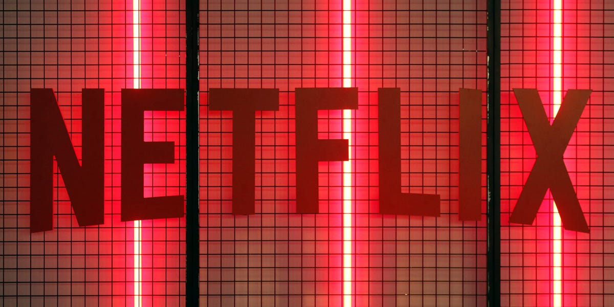 How to use Netflix codes to find TV and film genres you can't find otherwise