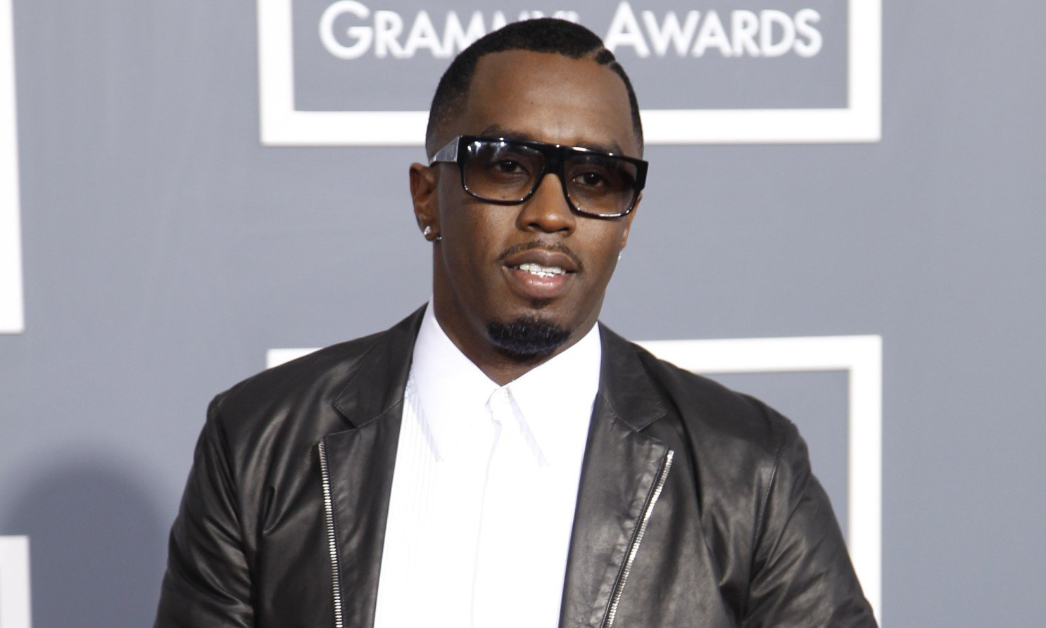 Diddy Triggers A Massive Debate On IG Following This Video