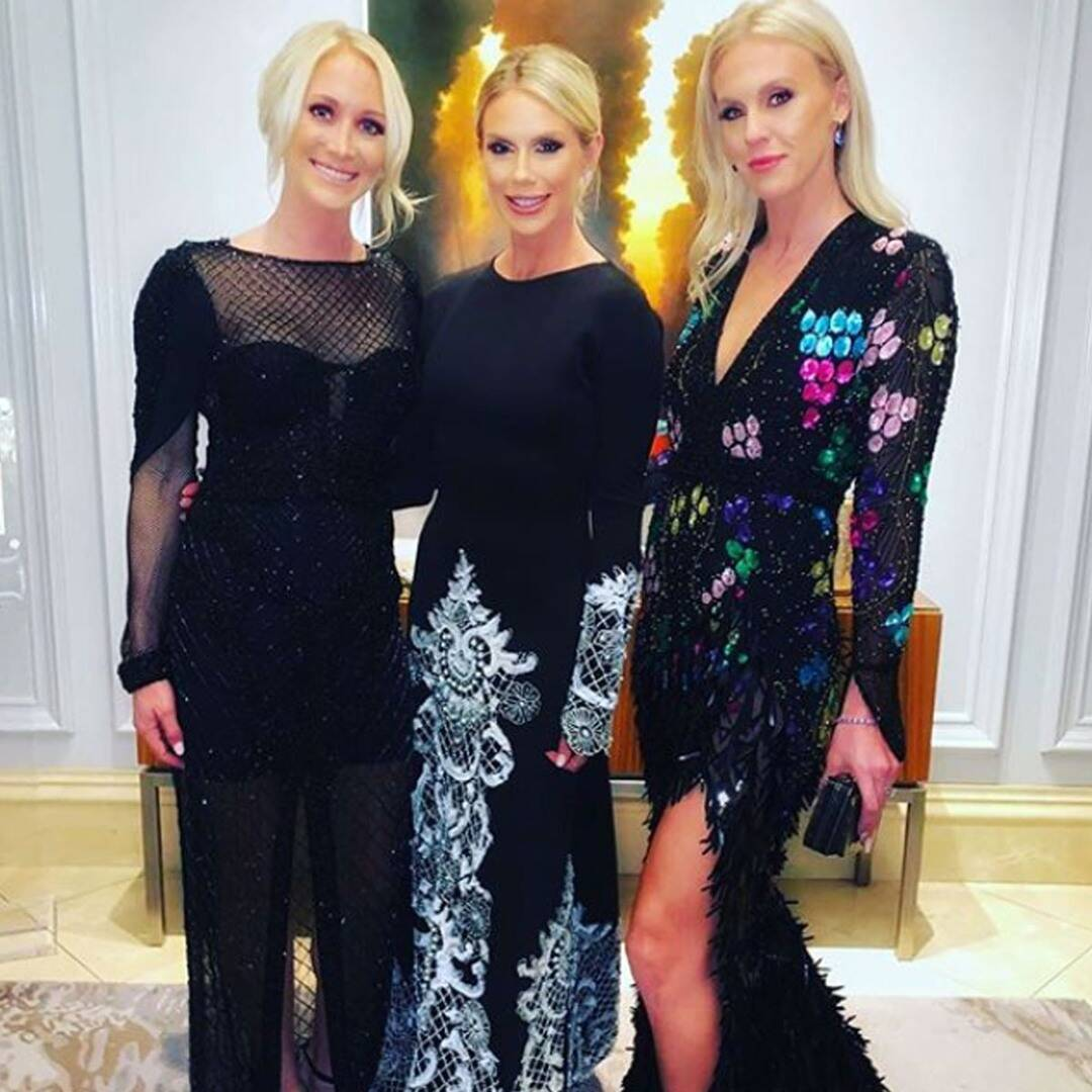 Terry Bradshaw's Daughters Reveal a Side to the Sports Star That May Surprise You