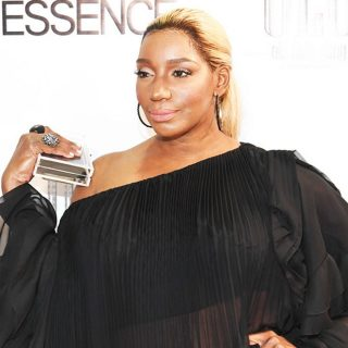 NeNe Leakes Makes Controversial Claims About Andy Cohen and Wendy Williams After RHOA Exit