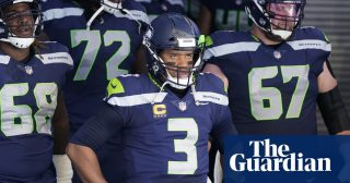 For years the Seahawks didn't trust Russell Wilson's brilliance. Why?