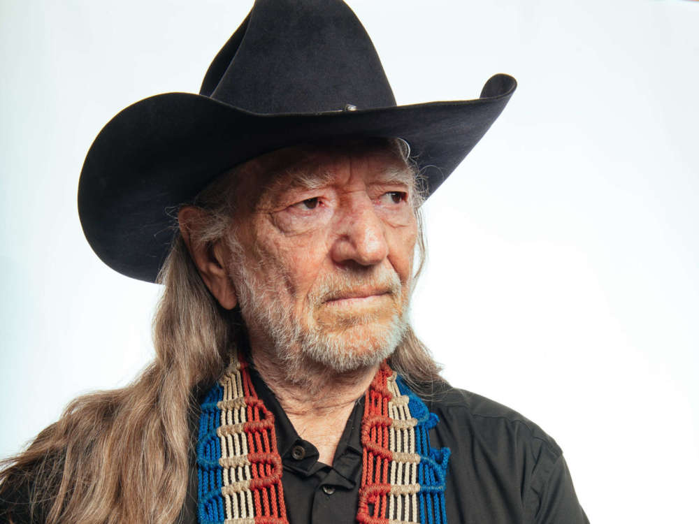 Willie Nelson Admits To His Philandering Ways In New Memoir – The Singer Claims He Cheated On Multiple Ex-Wives