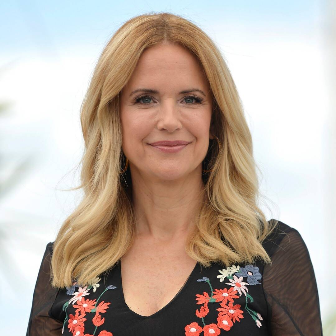 Kelly Preston, Nick Cordero and Kobe Bryant Left Out of Emmys 2020 In Memoriam