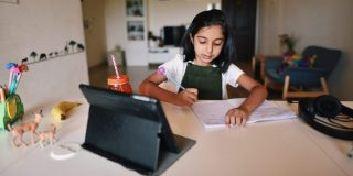 How to add students to your Google Classroom from any device in 3 different ways