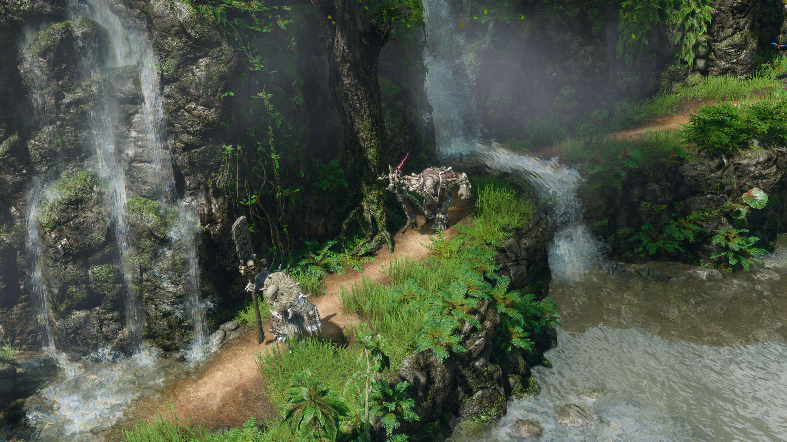 SpellForce 3: Fallen God Has Released An Open Beta Available Through Steam