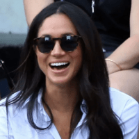 Meghan Markle's Famous Jeans Are (Finally) Back in Stock — for Now!