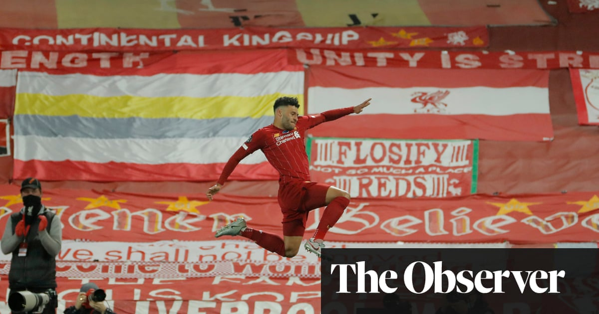Premier League averts Big Picture coup but it was just the opening shot | Paul MacInnes