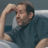 Quibi and Vice Team Up for the New Docuseries 'Big Rad Wolf' About American Apparel's Rise and Fall