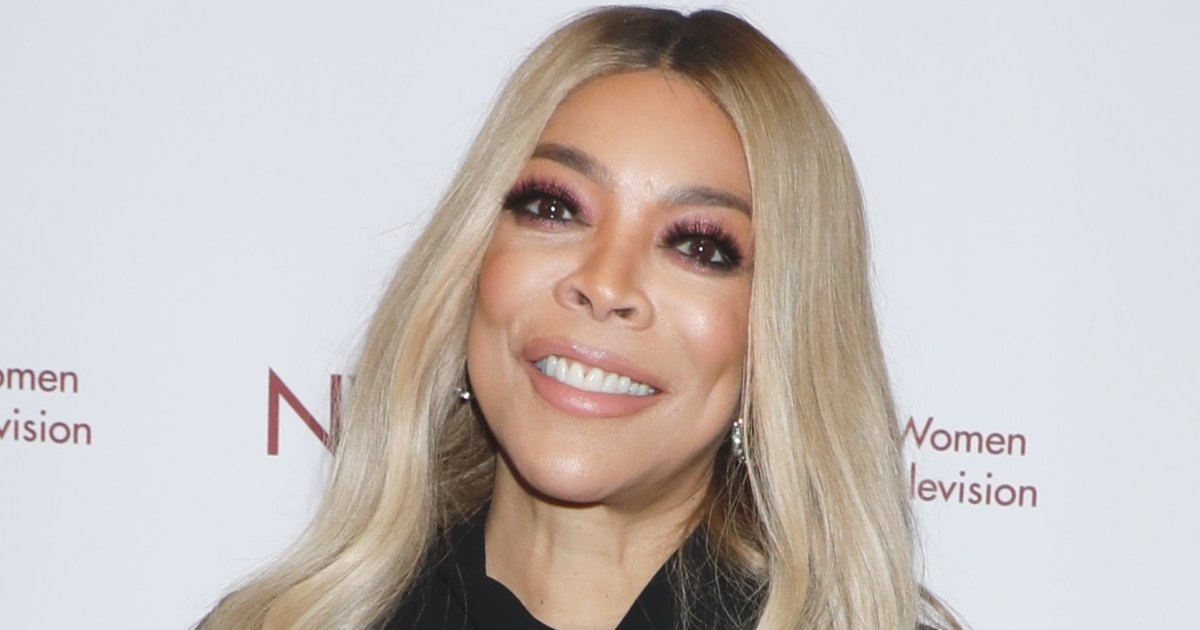 Wendy Williams Former DJ Speaks Out Amid Concerns About Her On-Air Behavior