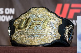 UFC 254 Preview: Khabib vs. Gaethje Preview and Prediction