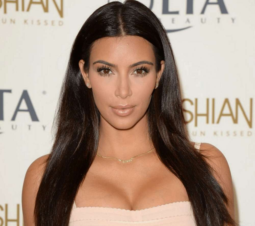 Kim Kardashian Says She Makes More From One IG Post Than An Entire Season Of KUTWK