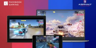 Facebook entering cloud gaming offers another chance for advertisers to get in front of a new audience