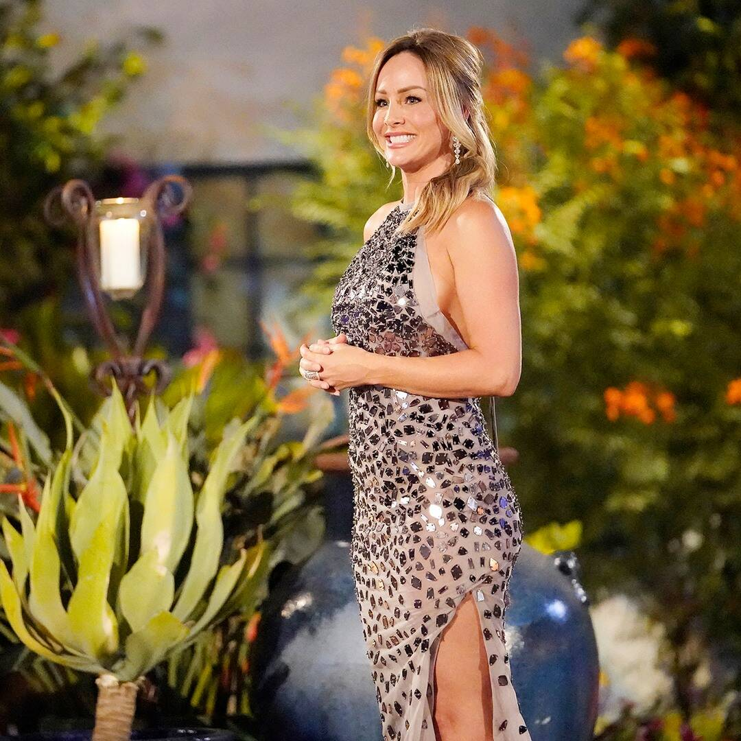 What Bachelorette Clare Crawley's Zodiac Sign Says About the Way She Falls in Love