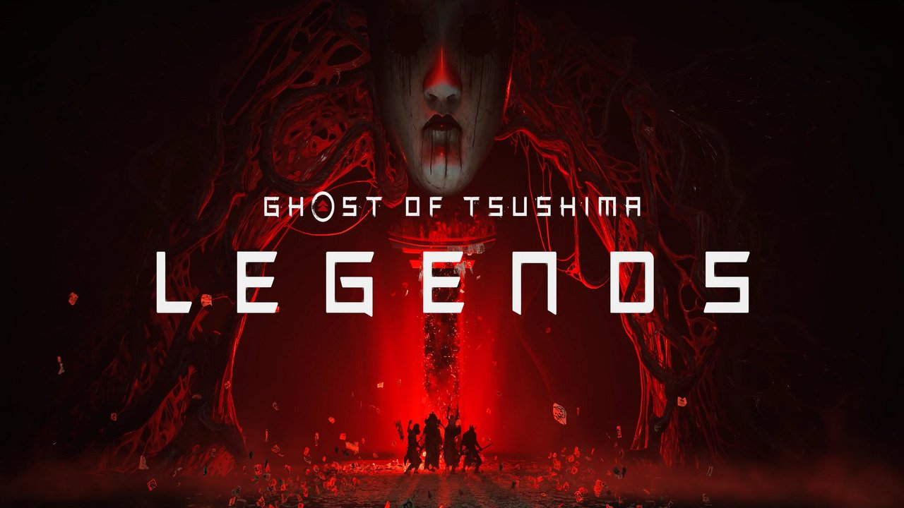 Sucker Punch Says Ghost Of Tsushima: Legends Has Always Been A Pillar Of Their Plans