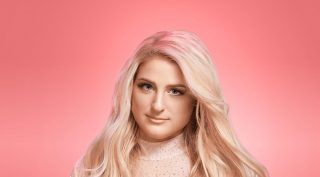 Meghan Trainor Says She Doesn't Want A Baby Shower – Here's Why!