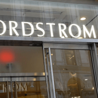 Cyber Deals Are Here! Our 21 Top Picks From the Nordstrom Sale Up to 50% Off