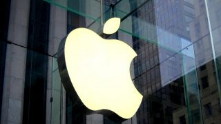 Apple Lobbying To Lessen Language In New Bill—Bill Aimed At Fighting Chinese Forced Labor